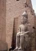 Mısır Fotoğrafları_1