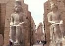 Mısır Fotoğrafları_2