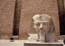 Mısır Fotoğrafları_3