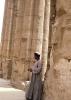 Mısır Fotoğrafları_4