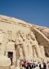 Mısır Fotoğrafları_6