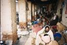 Nepal Fotoğrafları_2