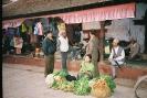 Nepal Fotoğrafları_3