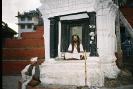 Nepal Fotoğrafları_5