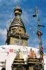 Nepal Fotoğrafları_6