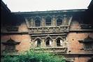 Nepal Fotoğrafları_7
