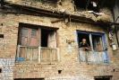 Nepal Fotoğrafları_8