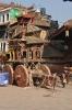 Nepal_2015_17