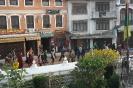 Nepal_2015_52