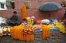 Nepal_2015_59