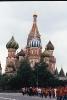 Rusya Fotoğrafları_1