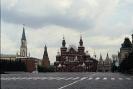 Rusya Fotoğrafları_2