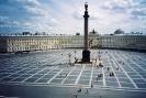 Rusya Fotoğrafları_3