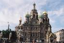Rusya Fotoğrafları_6