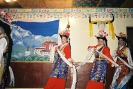 Tibet Fotoğrafları_11
