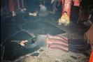 Tibet Fotoğrafları_2