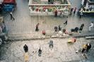 Tibet Fotoğrafları_4