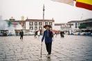 Tibet Fotoğrafları_5