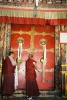 Tibet Fotoğrafları_6
