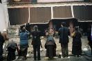 Tibet Fotoğrafları_8