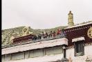 Tibet Fotoğrafları_9